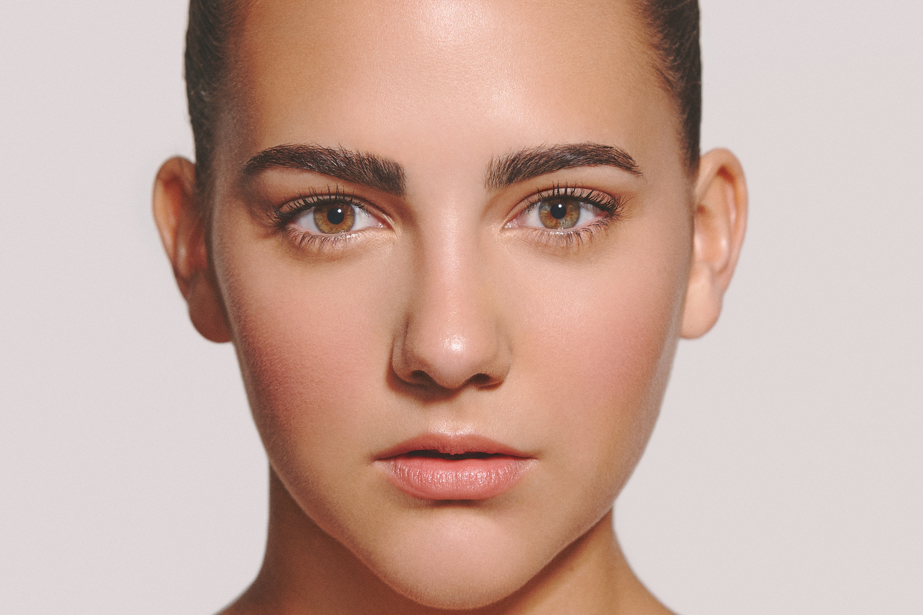 Beauty-Look1-24-OliviaEppersonFonville-004